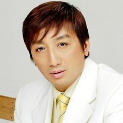 Album  - Trường Vũ