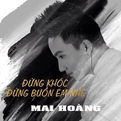 Album  - Mai Hoàng