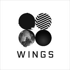 Album Hàn Quốc
