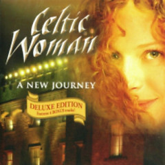 A New Jorney - Celtic Woman