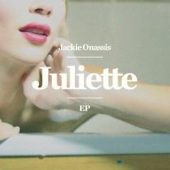Juliette (CDEP) - Jackie Onassis