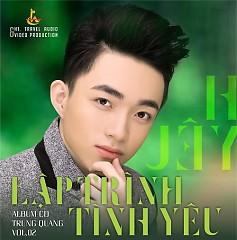 Album  - Trung Quang