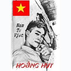 Hoàng Huy single -