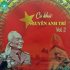 Album  - Various Artists,Nguyễn Anh Trí