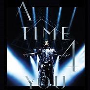 A Time 4 You Liveshow (Disc 1) - Lâm Phong