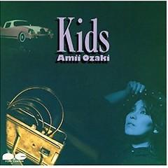 Kids - Amii Ozaki