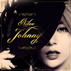 Johnny - Aliee