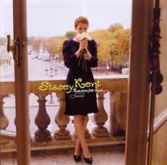 Album Raconte Moi - Stacey Kent