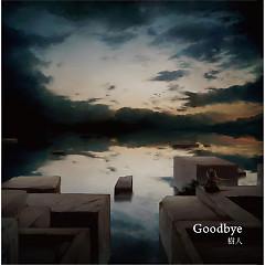 Goodbye - Kihito