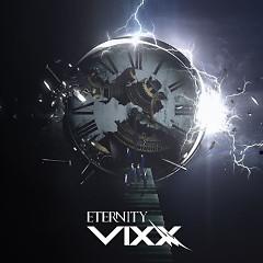 ETERNITY - VIXX