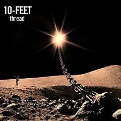thread - 10 FEET