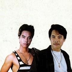 Album Tình Vội - Ngọc Sơn