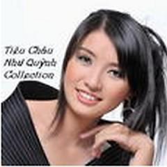 Tiêu Châu Như Quỳnh Collection - Tiêu Châu Như Quỳnh