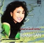 Viens M' Embrasser - Nhạc Pháp Trữ Tình 2 - Thanh Lan