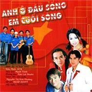 Anh Ở Đầu Sông Em Cuối Sông - Various Artists