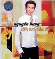 Trái Tim Bên Lề - Nguyễn Hưng