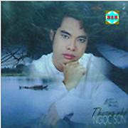 Album Thương Nhớ - Ngọc Sơn