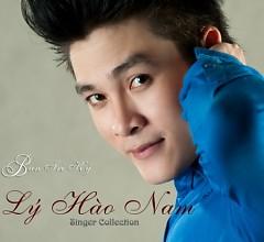 Bạn Tri Kỷ - Lý Hào Nam