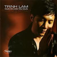 Ngài Ơi! Con Yêu Ngài - Trịnh Lam