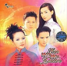 Album Hẹn Một Mùa Xuân - Various Artists