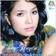 Album  - Thúy Huyền