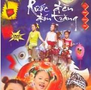 Rước Đèn Đón Trăng - Various Artists