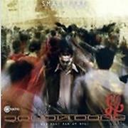 Album Ngược Dòng - Small Fire