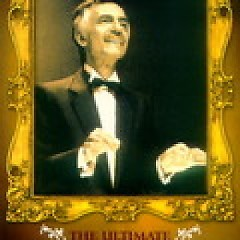 The Ultimate Paul Mauriat CD1 - Paul Mauriat
