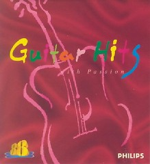 Guitar Hits - Various Artists
