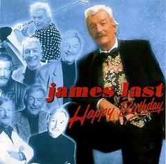 Happy Birthday - James Last