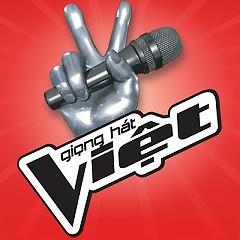 Giọng Hát Việt: Vòng Online Audition - Various Artists