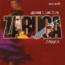 Lời bài hát được thể hiện bởi ca sĩ Johannes Linstead