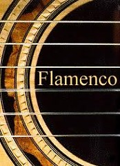 Album Flamenco Guitar Collection - Various Artists