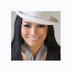 Playlist Những bài hát hay nhất của Phương Thanh -
