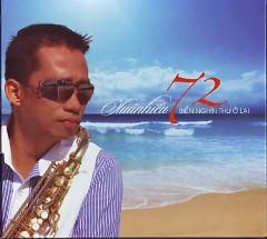 Hòa Tấu Saxophone - Biển Nghìn Thu Ở Lại - Xuân Hiếu