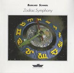 Lời bài hát được thể hiện bởi ca sĩ Burkard Schmidl