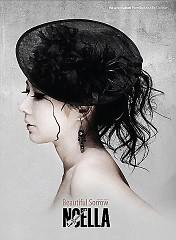 Noella Vol. 2 - Beautiful Sorrow - Noella