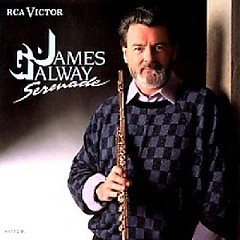 Serenade - James Galway