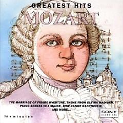 Album  - Glenn Gould,Carlo Maria Giulini,Murray Perahia