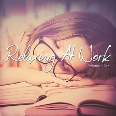 Relaxing At Work (No. 1) - Various Artists
