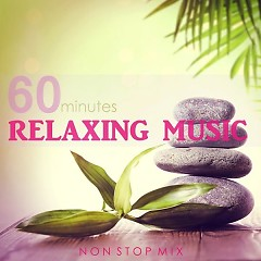 60 Minutes Relaxing Music - Various Artists
