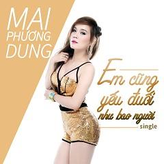 Album  - Mai Phương Dung