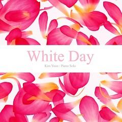 White Day - Kim Yoon