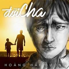Album Đời Cha (Single)