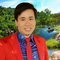 Bóng Cha - Sến Remix - Michael Lang
