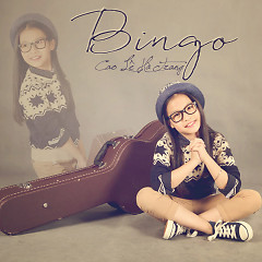 Bingo - Cao Lê Hà Trang