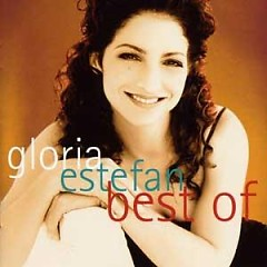 Best Of Gloria Estefan - Gloria Estefan