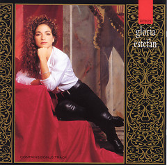 Exitos De Gloria Estefan (Deluxe Edition) (CD2) - Gloria Estefan