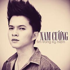 Album  - Nam Cường