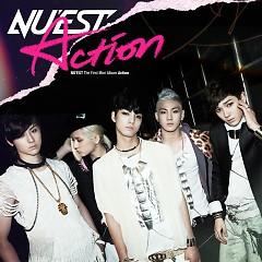 Action - NU'EST